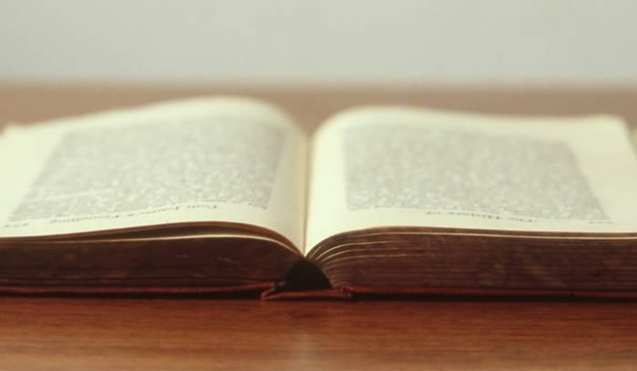 antique-book