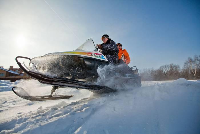 Фото: voljanka.com