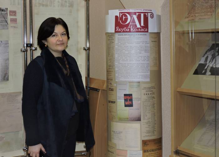 выставка, Шмаков, архив