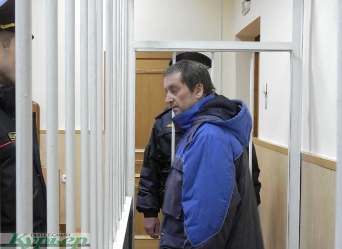 Сутенер Киреев