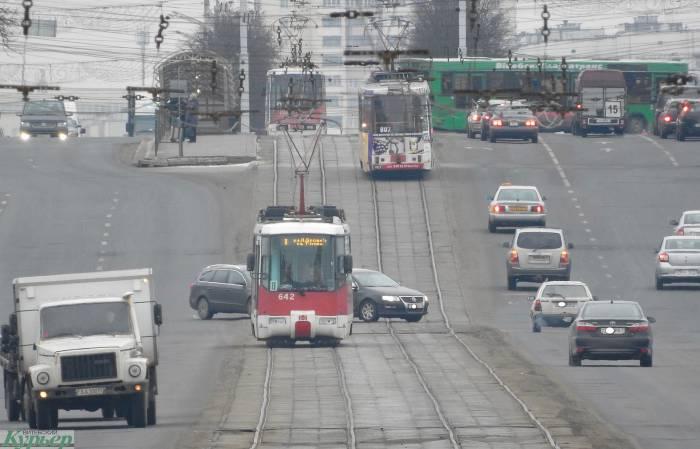 Подорожает ли проезд в Витебске в ближайшее время?