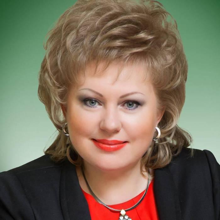 Пятёрка самых активных депутатов Витебска, которые есть в социальных сетях