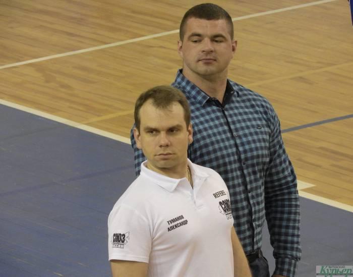 Вчера в жимовом двоеборье 57-летний председатель Витебского облисполкома установил новые рекорды Европы и Беларуси