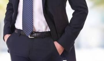 Как прятать руки в карманы для фотосессии