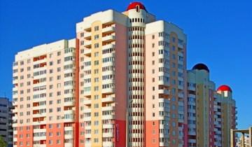 Жилстрой Витебск