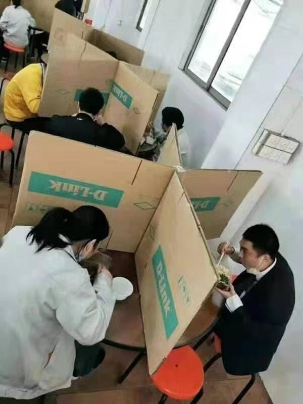 Не такой уж смертельный. 11 тысяч человек выздоровели от коронавируса