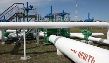 Нефть, нефтепровод, транзит нефти, нефть