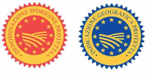 Лучшие сицилийские продукты: продукты IGP и DOP