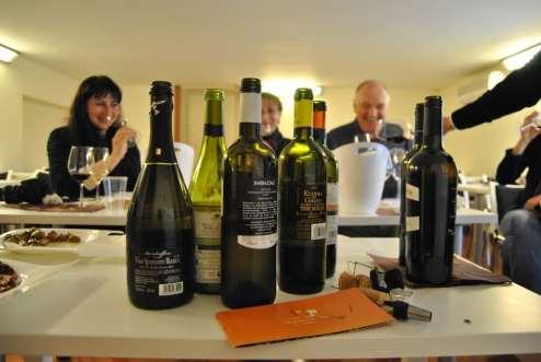 Сицилийские вина