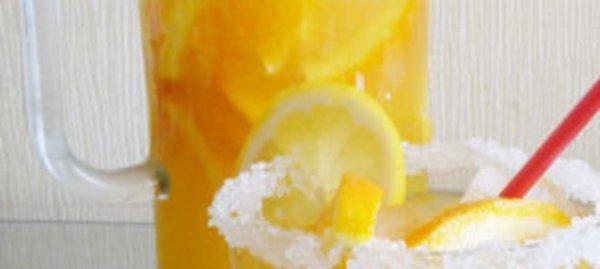 Вкусный Рецепт Леща, фаршированного квашеной капустой ...