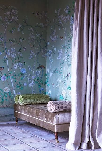 lavender-chinoiserie-inspiration-boards