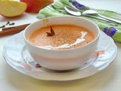 Вкусные первые блюда: пошаговые рецепты с фото