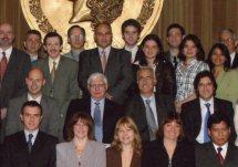 Argentina 2007