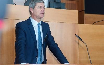 Aanpak problemen sociale huisvesting breekpunt voor Vlaams Belang