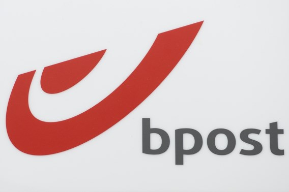 Nederlandskundigheid Brusselse postbodes gaat er razendsnel op achteruit