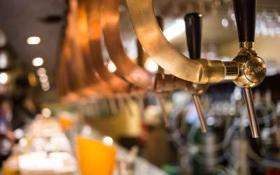 Brusselse cafés gesloten: Vlaams Belang eist snelle ondersteuning