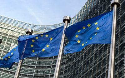 """""""Muilkorfwetten Europees Parlement bedreigen de democratie"""""""