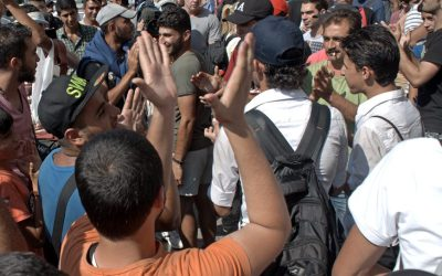 """""""NBB-studie geeft vertekend beeld over economische impact migratie"""""""
