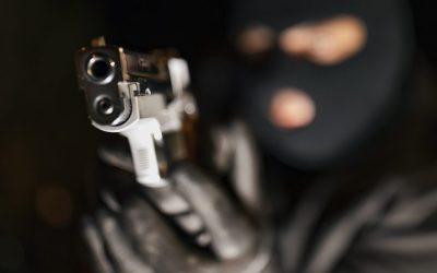 398 terroristen en geradicaliseerden op vrije voeten
