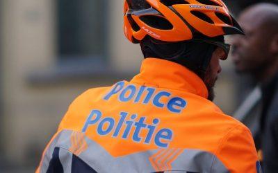 """""""Aanbevelingen voor relatie politie-burger maat voor niets"""""""
