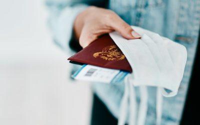 Visumliberalisering Georgië genereert asieltoerisme