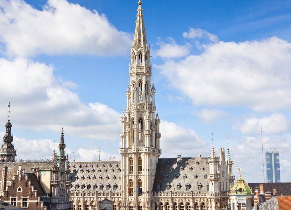 Vlaams Belang wil tweetaligheid lokale ambtenaren in Brussel waarborgen