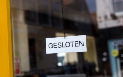 """Vlaams Belang misnoegd over """"draconische jojo-regels waarvan regering zelf toegaf dat ze niet werken"""""""