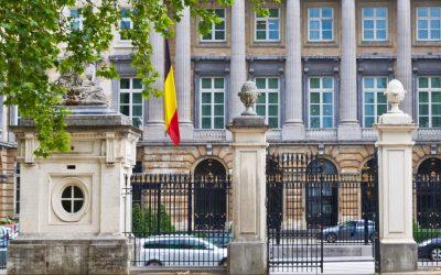 Pandemiewet: Raad van State bevestigt eerdere kritiek Vlaams Belang