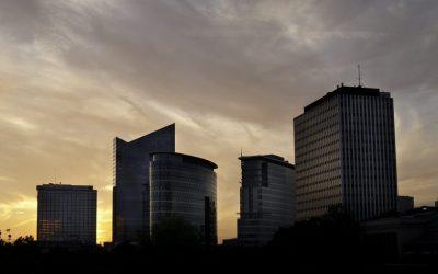 """""""Ambtenaren Brussels Gewest moeten veilig naar het werk kunnen"""""""