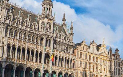 """""""Vlaams beleid in Brussel ook kwalitatief durven onderzoeken"""""""