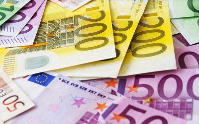 Eén jaar Vivaldi: anderhalf miljard extra belastingen