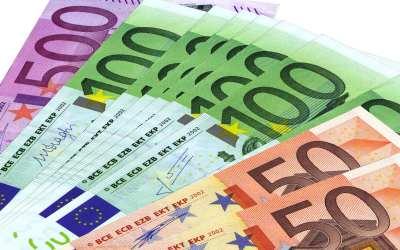 Pression fiscale record en Belgique