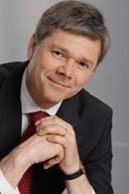Vivre heureux à Bruxelles: un droit pour tous! par Dominiek Lootens