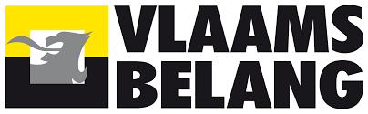 Petit florilège (avantageux) de ce qui se dit au sujet du Vlaams Belang