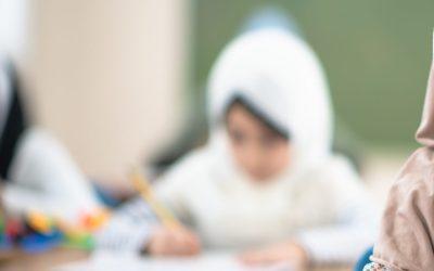 Le Vlaams Belang veut d'urgence une stratégie contre le radicalisme musulman dans les écoles bruxelloises