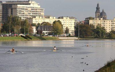 Vue de Flandre : Fauteurs de trouble dans les parcs récréatifs, le Vlaams Belang exige la tolérance zéro