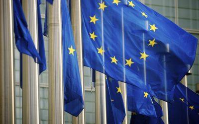 Europe : Von der Leyen plaide pour une nouvelle expansion du super-Etat européen