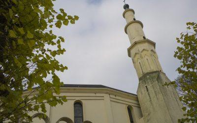 Vue sur la Flandre: un scandale de plus au sein de l'exécutif des musulmans