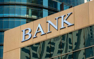 Les méga banques européennes constituent un danger