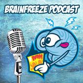 Brainfreeze Podcast