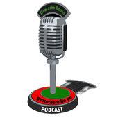 Geocache Radio