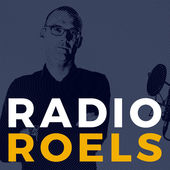 Radio Roels Podcast