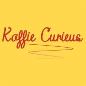 Koffie Curieus