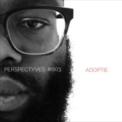 Perspectyves