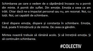 colectiv#