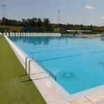 Јавни оглас за давање у закуп пословног простора на базену у Владимирцима