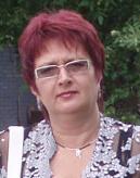 Тамара Нарышкина
