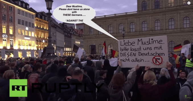 german-welcome-idiots-v-pegida