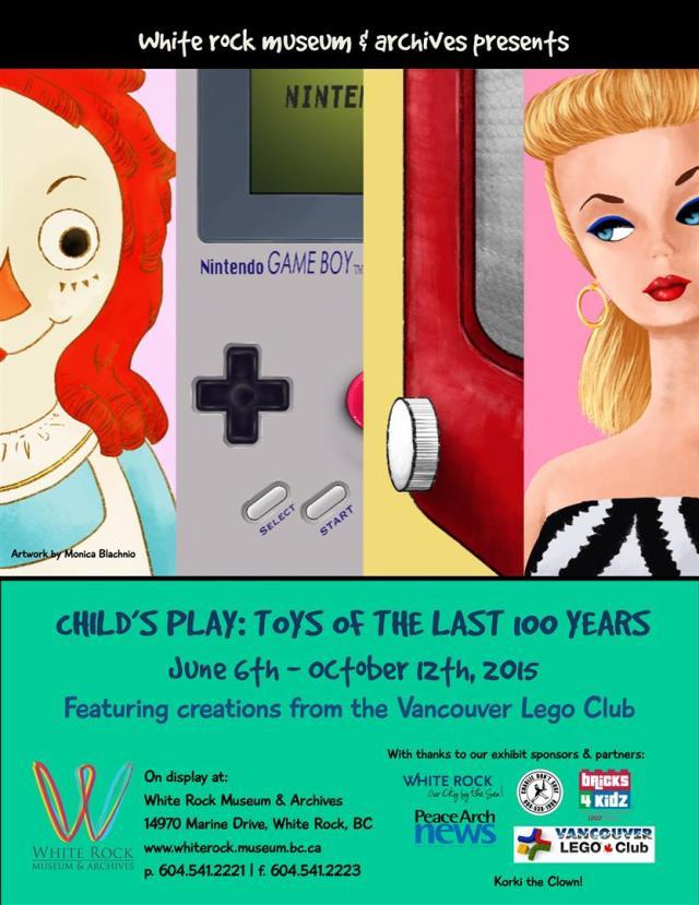child's-play-834
