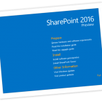 SharePoint-2016-Preview-tilted